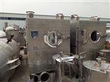 低价出售二手螺旋板式换热器价格Z低