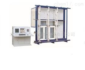 建筑門窗保溫性能試驗機