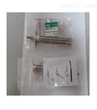 4F620-20-DC24V/Z日本CKD电磁阀