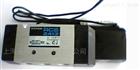 日本黑田气缸PR030D-0-45-FR现货