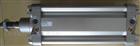 代理意大利UNIVER气缸K1000500350价格优势