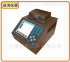 QUN-96G经济型 梯度PCR仪