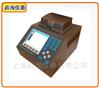 经济型 梯度PCR仪