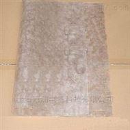 5151有机硅玻璃柔软云母板规格