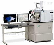 气相色谱-高分辨高通量飞行时间质谱系统