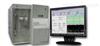 ET1020A 总有机碳(TOC)分析仪