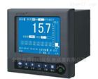 XMZ500XMZ5000系列智能数字显示仪