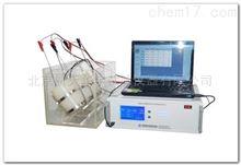 RCM型混凝土氯离子扩散系数测定仪