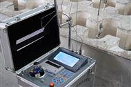 LY-CQ-1/ELH-IV铝液测氢仪的区别,购买铝液测氢仪的判定