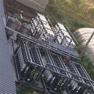 食品厂/制药厂二手纯水设备  水处理生产线