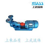 不锈钢W型漩涡泵