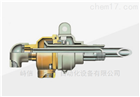 一般产业机械用旋转接头(水用滑动轴承型)