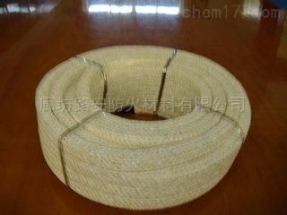 芳纶碳纤维混编盘根厂家价格