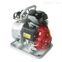 TB-BJQ-2-63/0.6-高压液压机动泵