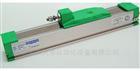PY1系列GEFRAN位移传感器代理商