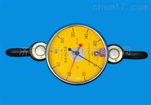 RT-CY-160指针式测力仪表