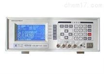 RT-HG2817A数字电桥