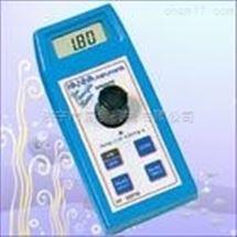 HI93753  意大利氯离子浓度检测仪