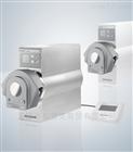 赫施曼rotarus® volume100高端蠕动泵分液器