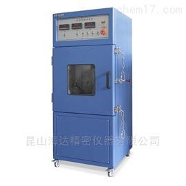 HD-H201电池短路试验机
