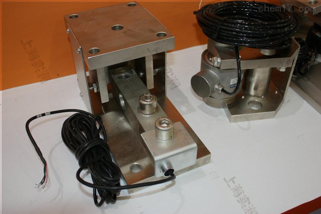 2吨称重传感器反应斧计量模块(上海厂家)