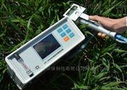 智能型光合作用测定仪