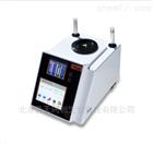 JH90JH90视频熔点仪