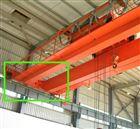 4极、5极、11极防尘型多极管式滑触线交货迅速