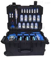EPM3000Multi Analyzer便携式重金属测定仪