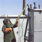 美国Megger EST高压放电棒
