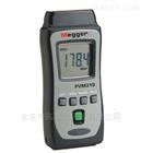 美国Megger PVM210辐照计