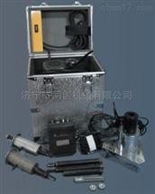 TR-QDS-1混凝土强度拔出检测仪