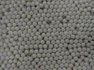 日本进口氧化锆球NIKKATO,YTZ系列磨介球
