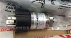 德国HYDAC贺德克传感器上海代理特价销售