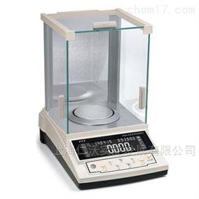 PTY-2003电子天平/0.001g智能内校分析天平