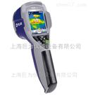 FLIR i3湖南便携式红外热像仪