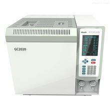 华璧GC2020气相色谱仪