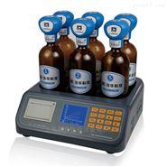 连华生物化学需氧量BOD5测定仪
