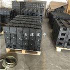 河南省25Kg铸铁砝码多少钱