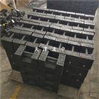 山西25kg砝码价格,长治二十五公斤铸铁砝码