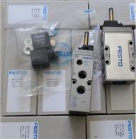 德国费托斯双电控阀LR-QS-8价格