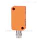 IFM传感器MS5010型维特锐超多库存