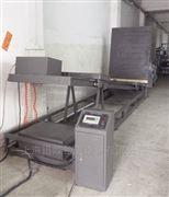 蘇州SY15-100包裝件斜面沖擊試驗機廠家
