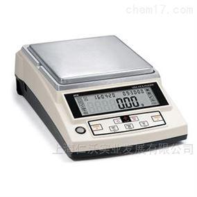 美国华志PTX电子天平PTX-4102/5102/6102