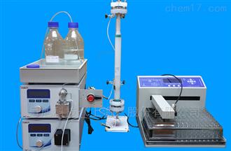 GPC-1600GPC-1600 凝胶色谱仪