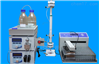 GPC-1600 凝膠色譜儀