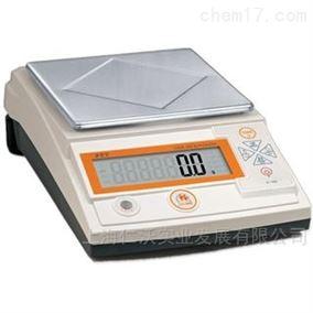 华志PTT-1002/2002/3002百分之一克电子天平