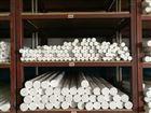 直径20聚四氟乙烯棒生产厂家