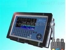 TC-ML550A手持式单相电能表现场校验仪
