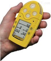 TC-M5多种气体检测仪